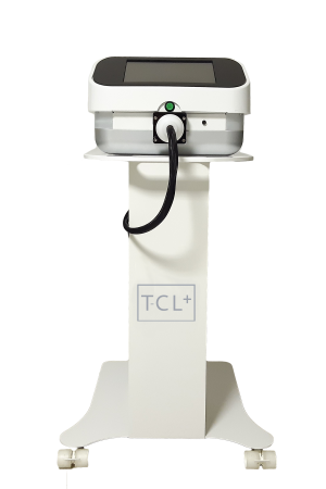 tcl+ front1